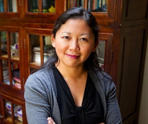 Yiyun Li